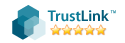 5 out of 5 stars on Trustlink