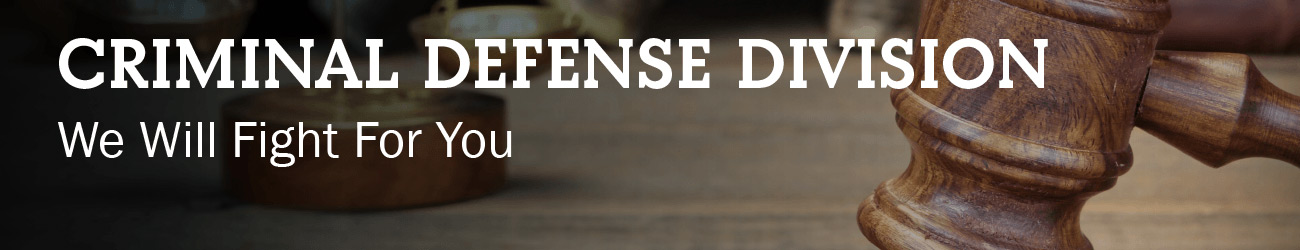Web-Banner_Criminal-Defense