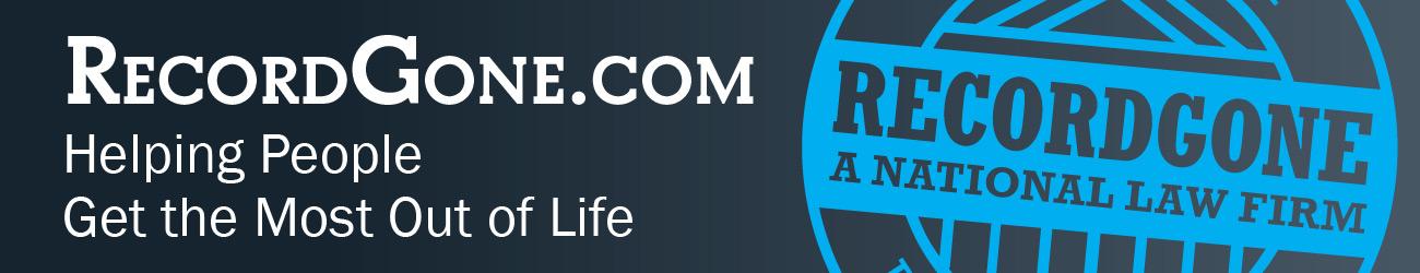 Web-Banner_Recordgone