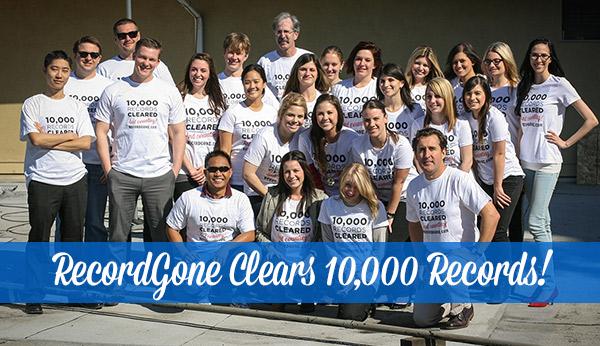 rg-team-10000-cleared